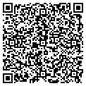 QR code with Coates Computer Solutions contacts