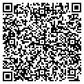 QR code with Plants By Sharon contacts