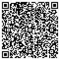 QR code with WILC Livingston LP contacts