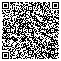 QR code with Sam Meeke Auto Wholesale contacts