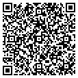 QR code with Elite Interior Design contacts
