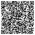 QR code with Pool Smart Inc contacts