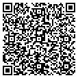 QR code with Body Magic contacts