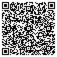 QR code with Winghouse contacts
