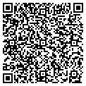 QR code with Sunny Day Guide Of Sarasota contacts