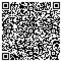 QR code with James E Williams Consulting contacts