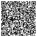 QR code with ACI Insulation Inc contacts