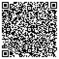 QR code with Little River Pharmacy LLC contacts