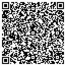 QR code with Reachout Somebody Productions contacts