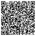 QR code with Local No 43 Rwdsu contacts