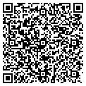 QR code with Artistic Tile & Stone contacts