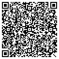 QR code with Deerfield Beach Florist contacts