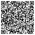 QR code with Will-Fix Inc contacts
