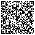 QR code with Mini Mac Papers contacts