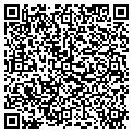 QR code with Lorraine Palazzi & Assoc contacts