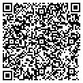 QR code with Chipola Check Guard & Cr Bur contacts