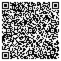 QR code with Gaudette Properties contacts