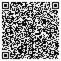 QR code with Maureen Simpson Plants contacts