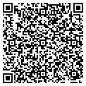 QR code with Miami-Dade Cmnty College Bkstr contacts