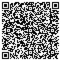 QR code with Robert Manning Strozuer Lbrry contacts