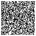 QR code with Daniels Veterinary Service contacts