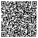 QR code with Professional Legal Service Center contacts