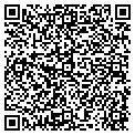 QR code with Sickasso Cycle Creations contacts