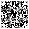 QR code with GMT Lighting & Electric contacts