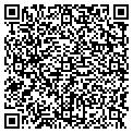 QR code with Ronnie's Auto Care Center contacts