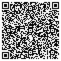 QR code with Konstrucx Inc contacts