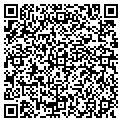 QR code with Jean I Laguerre Enterprise Fl contacts