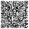 QR code with Pressure Express contacts