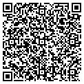QR code with McBs Discount Auto contacts