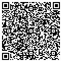 QR code with Cleaners To Press Dry contacts