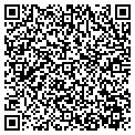 QR code with St Paul Lutheran School contacts