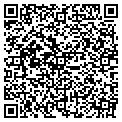 QR code with English Estates Elementary contacts