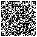 QR code with Sign Makers Of Florida Inc contacts