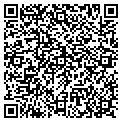 QR code with Sprouting Fmly Tots Preschool contacts