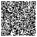 QR code with Union Bail Bonds Inc contacts