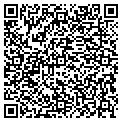 QR code with Prop'a Place Hobby Shop Inc contacts