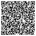 QR code with Genaro Produce Inc contacts