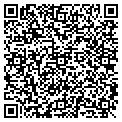 QR code with Conchita Conde Cleaners contacts