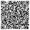 QR code with Housing Corporation America contacts