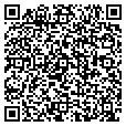 QR code with Hair For You contacts