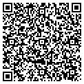 QR code with Michael Smith Architect contacts