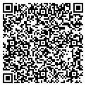 QR code with Treeland Landscape & Nursery contacts
