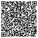 QR code with James L Griffin DDS contacts