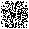 QR code with Alberto R Cardenas PA contacts
