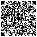 QR code with Country Oaks Vlntr Fire Department contacts