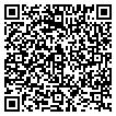 QR code with USA Pools contacts